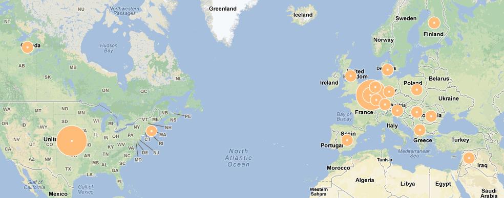 map barroso&kerry